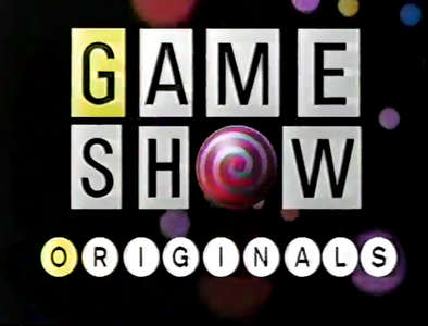 Game Show Originals (Late 90s).png