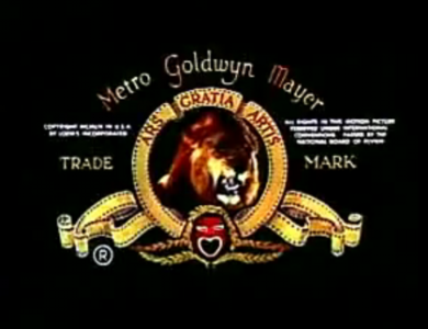 MGM(5).png
