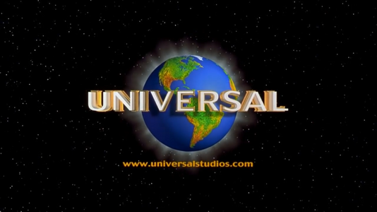 Universal Television (1999).png