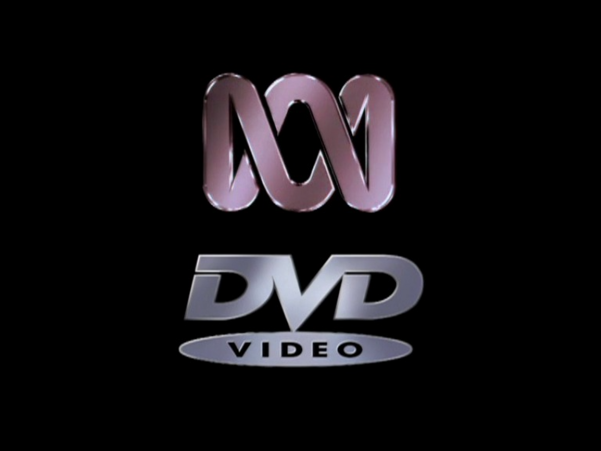 ABC DVD (2001).png