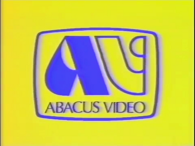 Abacus Video (UK).png
