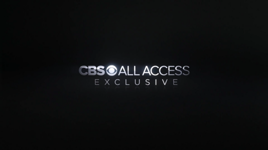 CBS All Access Exclusive logo.PNG