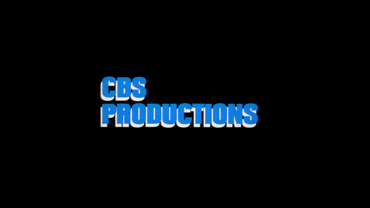 CBS Productions 'Better Off Dead' (Opening).png
