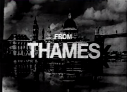 From Thames (B&W) 1978-1983.png