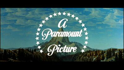 Paramount Pictures(41).jpg
