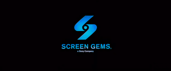 Screen Gems Pictures (2014).png