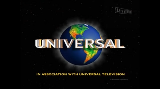 Universal television (1997).png