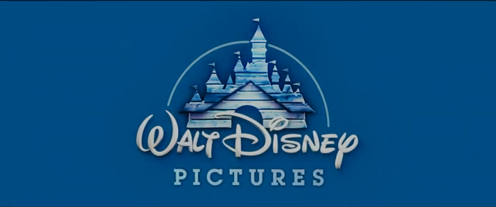 Walt Disney Pictures (The Shaggy Dog.png