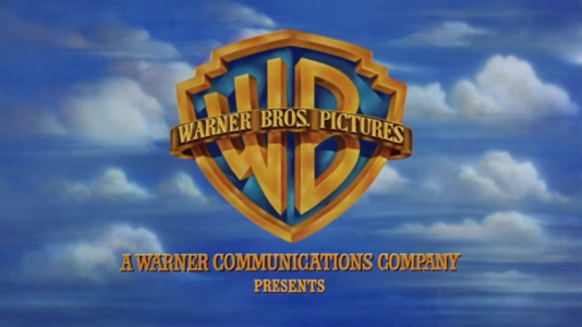 "Warner Bros. (1984, ""presents"" variant).png"