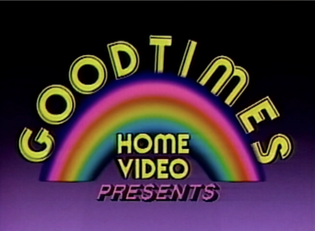 Goodtimes Home Video Early Version.png