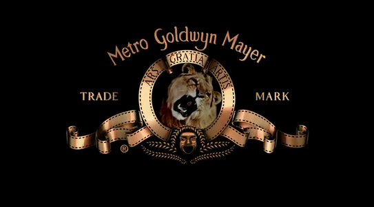 MGM(26).png
