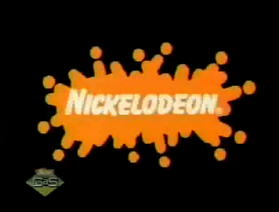 Nickelodeon Productions - CLG Wiki.png