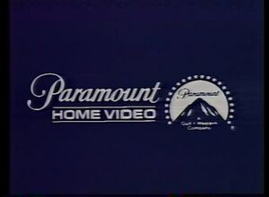Paramount Home Video.jpg