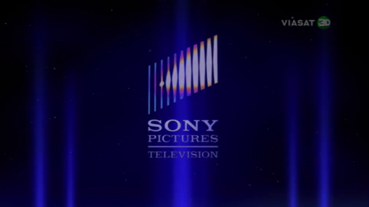 Sony Pictures Television (2002-) M.png