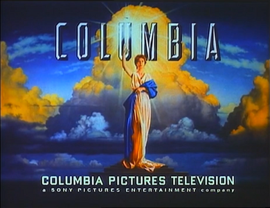 Columbia Pictures Television (1992).png