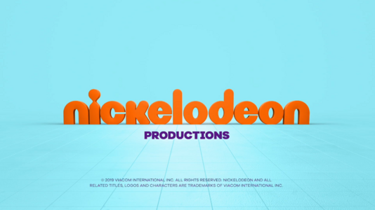 Nickelodeon Productions (2019).png