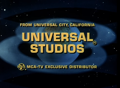 Universal 71.png