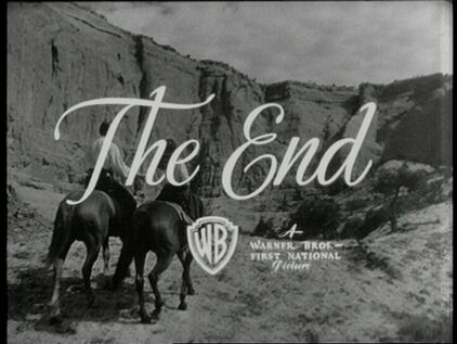 "Warner Bros Pictures 1947 ""The End"".jpeg"