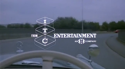ITC Entertainment (1978 in-credit, ATV byline).png