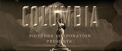 Oliver-columbia-pictures-logo.jpg