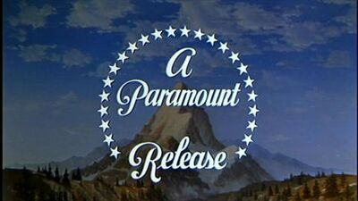 Paramount Pictures(37).jpg