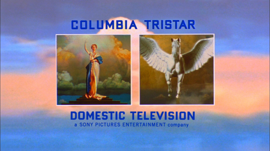 Columbia TriStar Domestic Television (2001) (16x9) 2.png