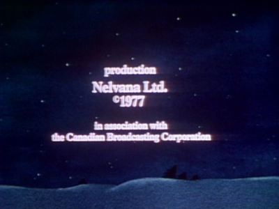 Nelvana (1977) 'A Cosmic Christmas'.png