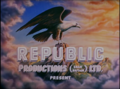 Republic Pictures UK (1956).png