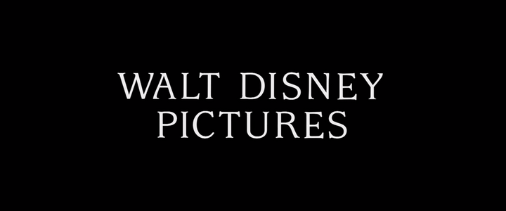 Walt Disney Pictures (1991, Closing).png