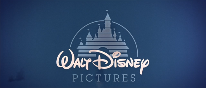 Walt Disney Pictures (The Haunted Mansion).png