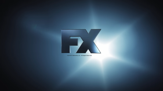 Fx networks 2018.png