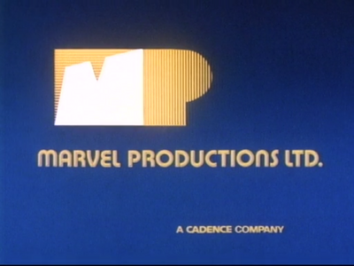 Marvel Productions (1981) 2.png