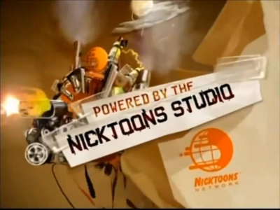 Powered by the Nicktoons Studio.png