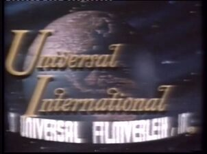 Universal International Pictures (RARE German Version, 1956, 1982).jpg