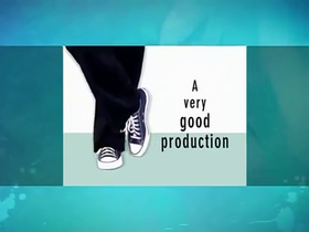 Very Good Productions (2009).png