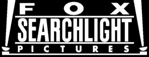 Searchlight Pictures Print Logo 2.png