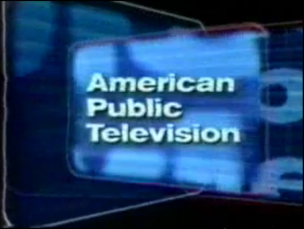 American Public Television 1999-2002.png
