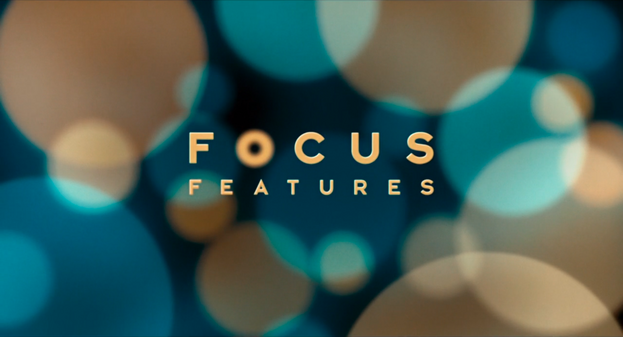 Focus Features (2008).png