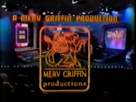 Merv Griffin Productions (September 1983, Jeopardy! pilot).png