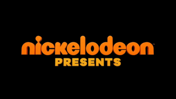 Nickelodeon Presents.PNG