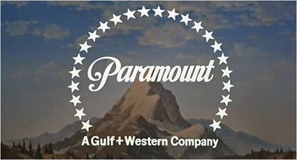 Paramount Pictures(48).jpg