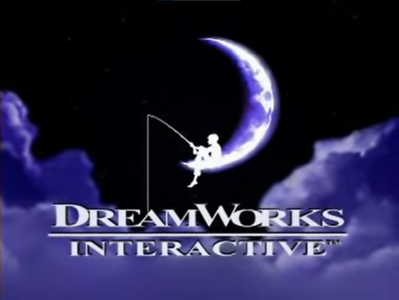DreamWorks Interactive 3.png
