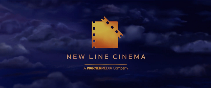 New Line Cinema(35).png