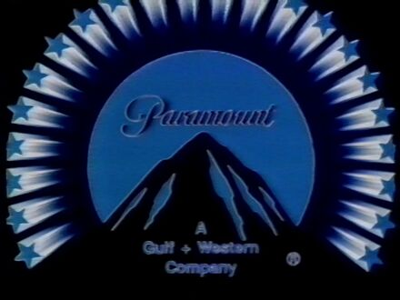 Paramount Home Video Blue Mountain.jpg