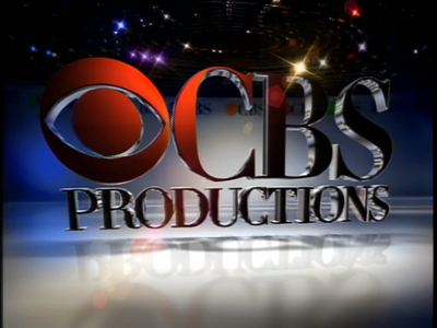 CBS Productions (1997).png