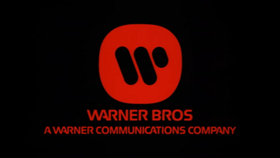 Warner Bros. (1977).png
