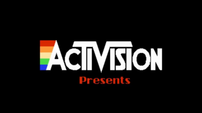 Activision presents.png