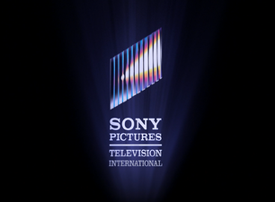 Sony Pictures Television International (2003) (Narrow).png