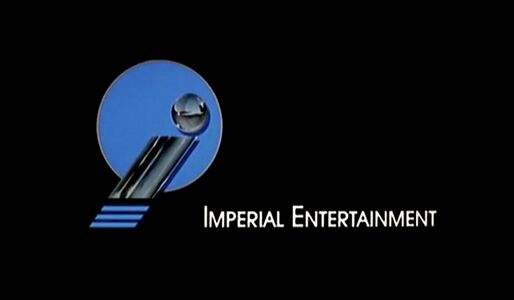 Imperial Entertainment (1990).jpg