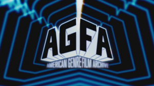 American Genre Film Archive Logo.png